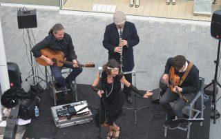 Jazz Band Mallorca
